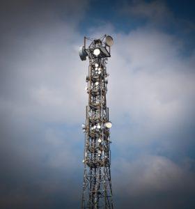 radio-tower-1270871_1280
