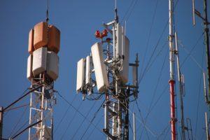 antenna-88046_640